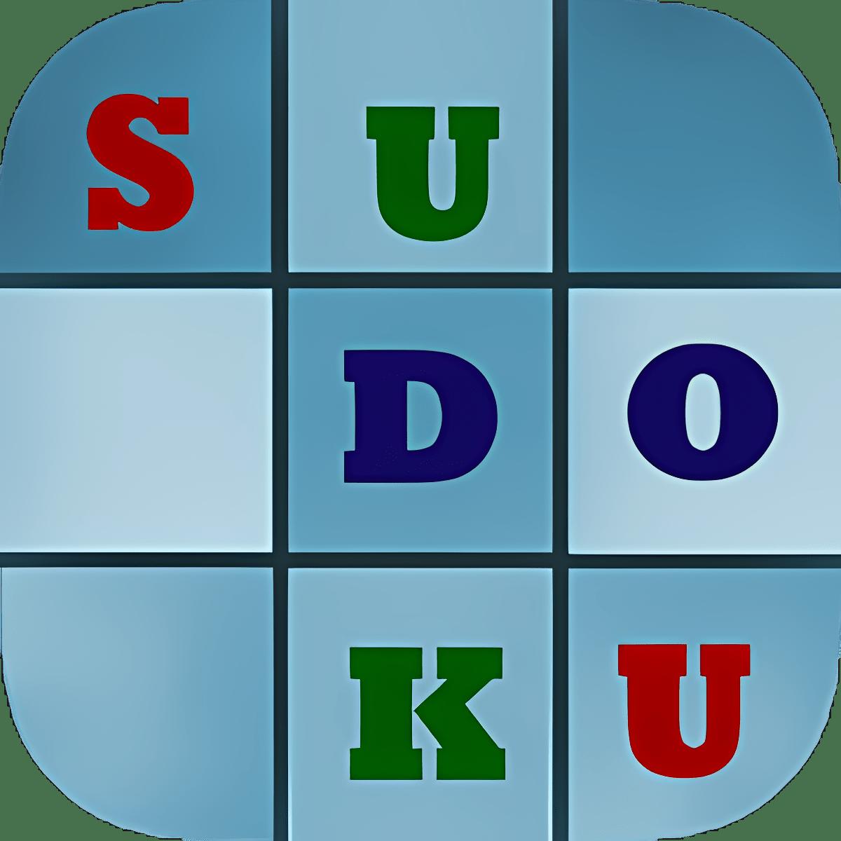 Classic Sudoku premiumAd free