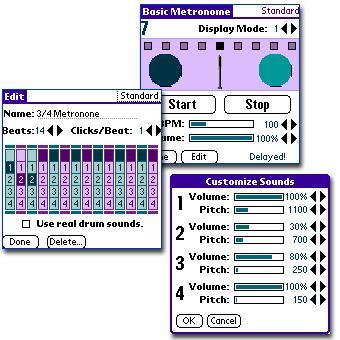 RhythmPro