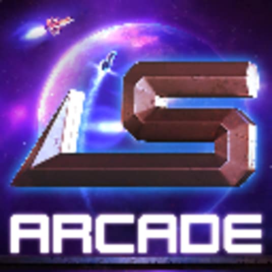 Syder Arcade