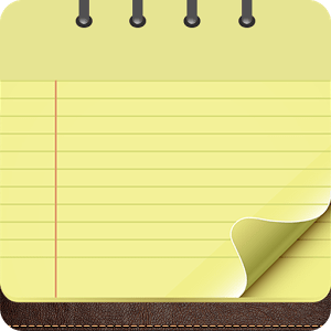 Notepad - Notes on Lockscreen with Reminder & ToDo