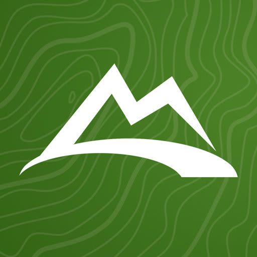 AllTrails - Hiking, Running & Biking Trails