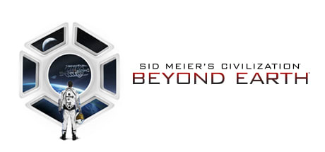 Sid Meier's Civilization: Beyond Earth 2016