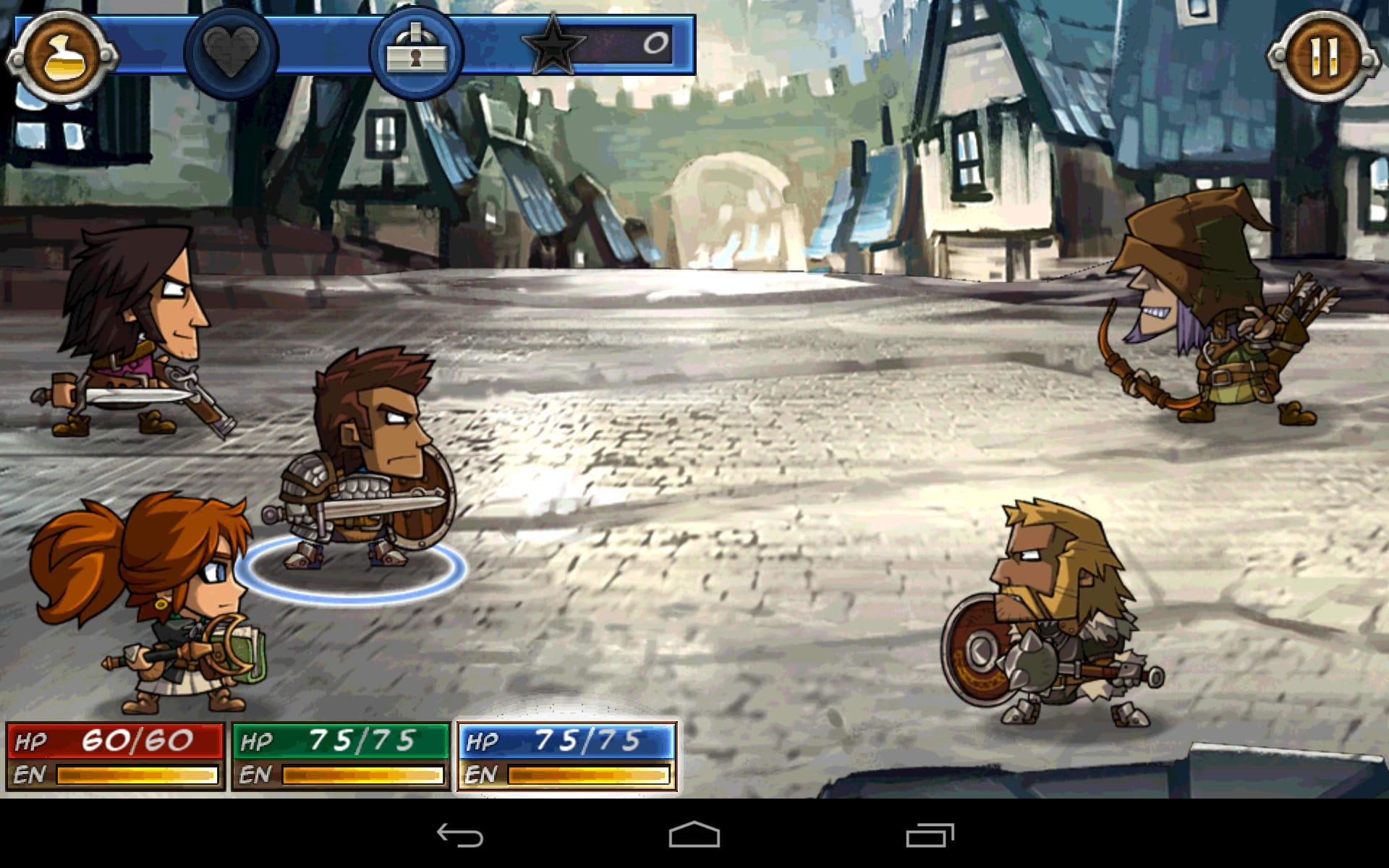 Télécharger la version complète du jeu GTA 5 pour Android. Cela fonctionne sur votre votre téléphone, tablette et d'autres appareils qui fonctionnent avec Android.