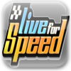 Live for Speed S2