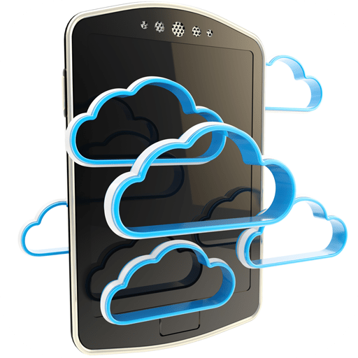 Android Backup 1.6
