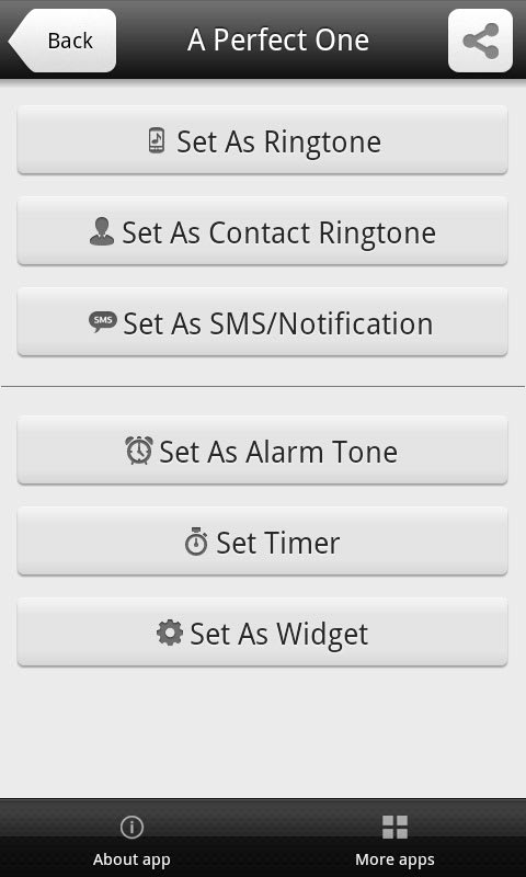 Best Ringtones Free 2014