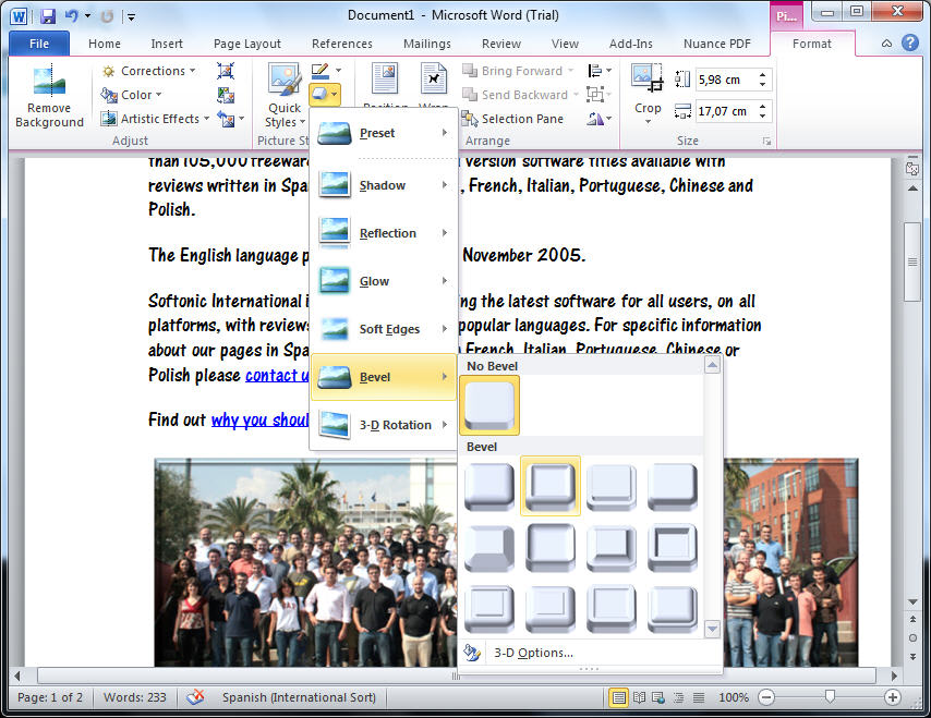 Microsoft Word - Download