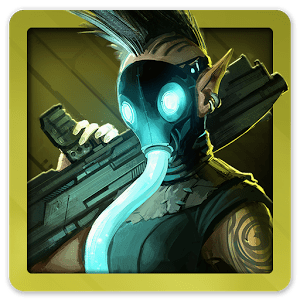 Shadowrun Returns 1.0.8