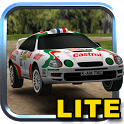 Pocket Rally LITE