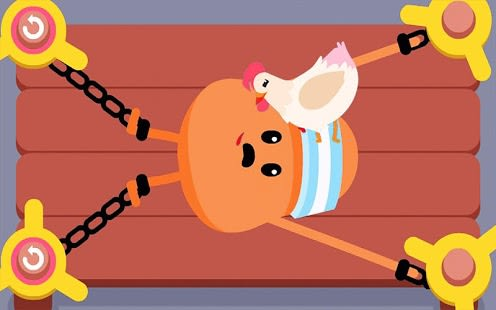 Best Dumb Ways to Die 2 Guide