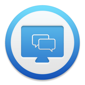 FreeChat for Facebook Messenger 1.1.1
