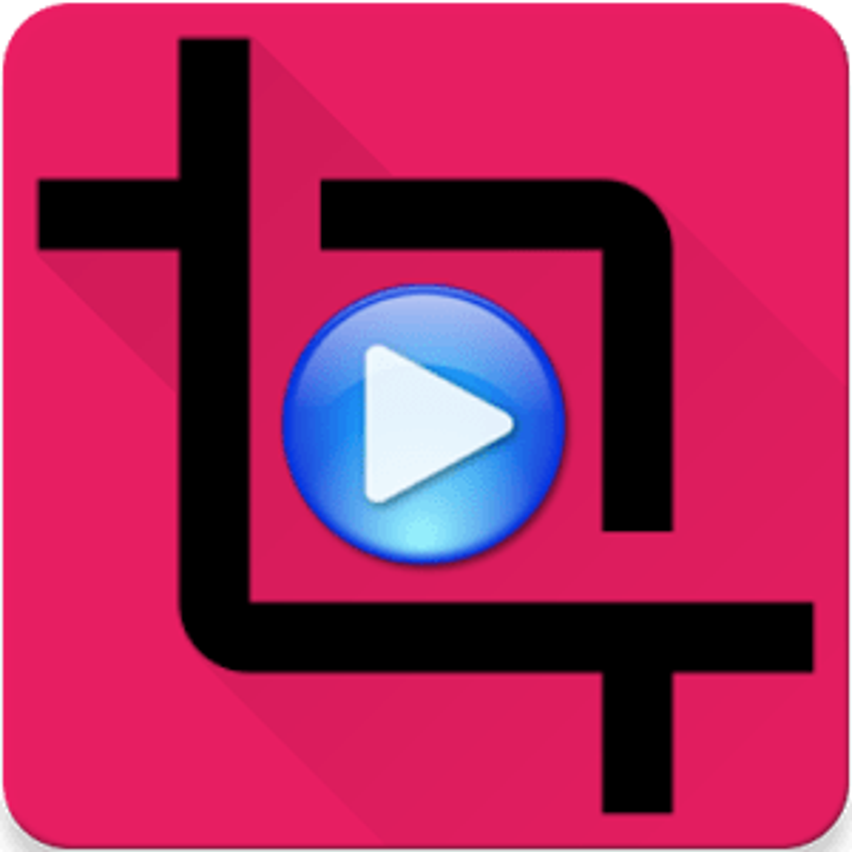 Crop Video