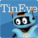 TinEye Varies with device