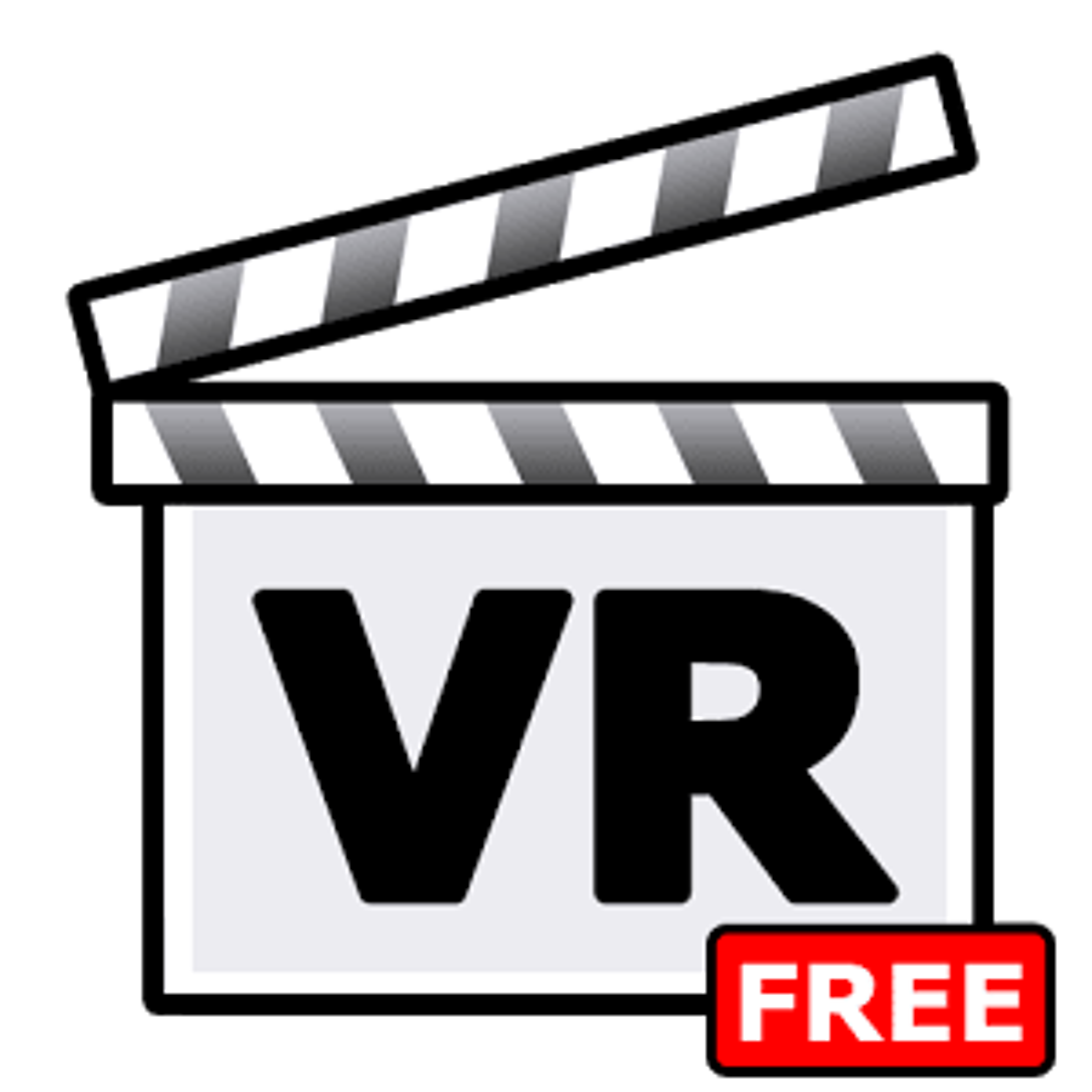 VR Player FREE 1.0.3
