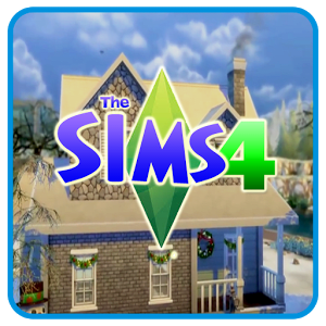 New The Sims Freeplay Guide 1.0