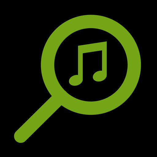 Pro Music Search for Spotify