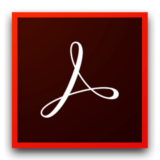 Adobe Reader Windows