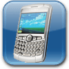 Wallpaperio BlackBerry Maker 3.0