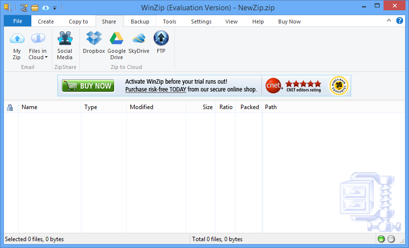 download winzip free full version for windows 7