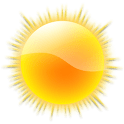 Pogoda - Weather 2.2.5 na Android