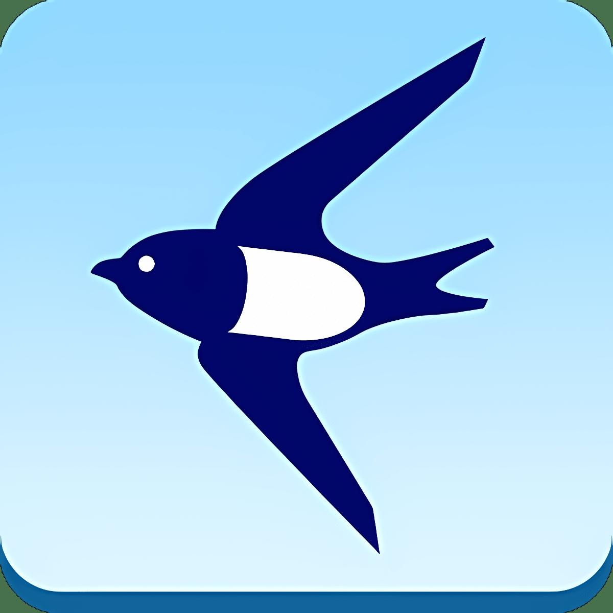 経理アプリ freee(フリー)- 会計・確定申告が簡単に。