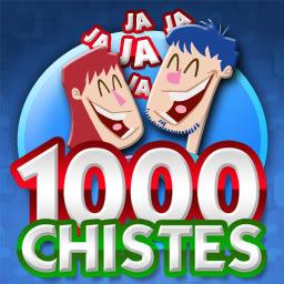 1000 Chistes Lite