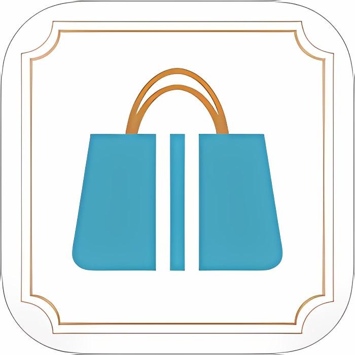 タップしてHAPPY!ショッピングアプリBONNE-ボンヌ こだわりの雑貨・コスメをセレクト! 2.0.1