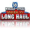 18 Wheels of Steel