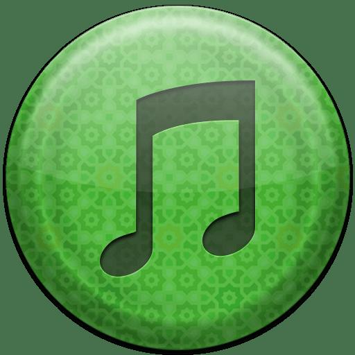 Islamic Music 1