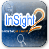 InSight Desktop Search