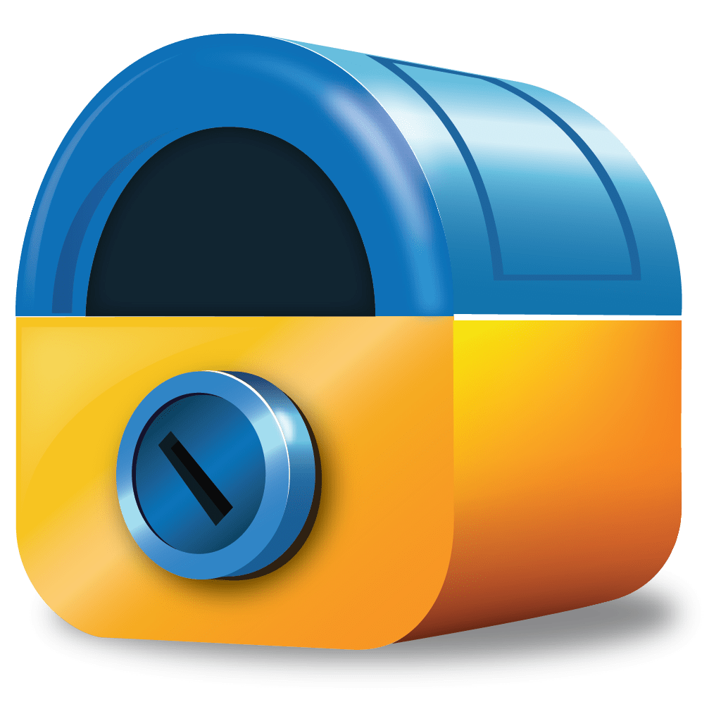 Lockbin Add-in for Microsoft Outlook 3.1