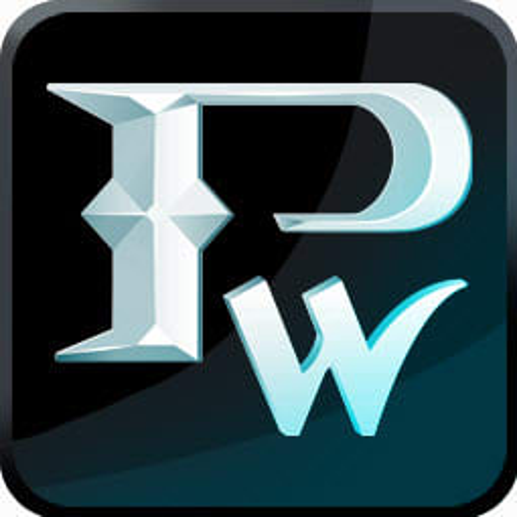 Prime World Open Beta 67438.445