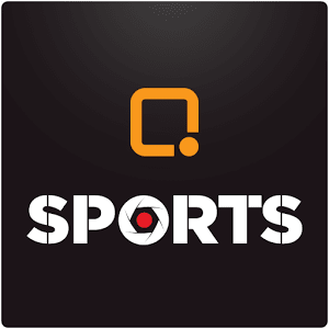 Direct Sports Network 1.0.27