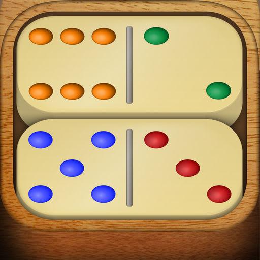 Dominos Pro 2.5