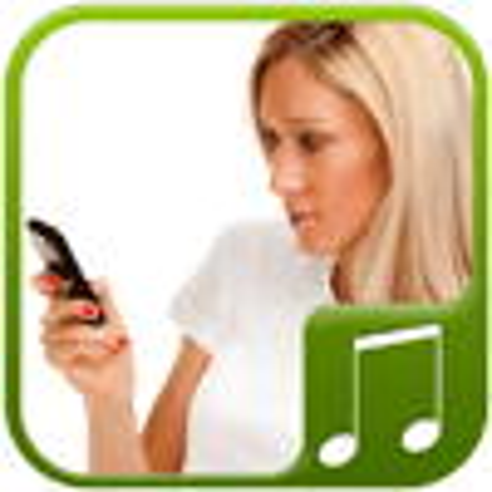 Short SMS Tones