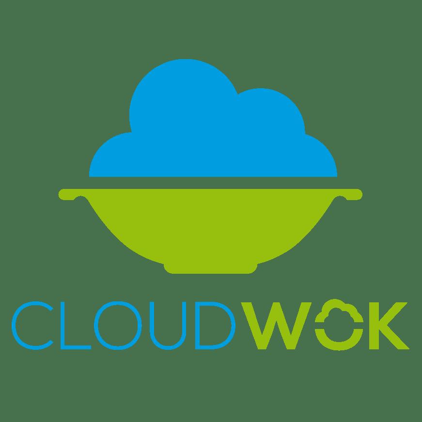 CloudWok