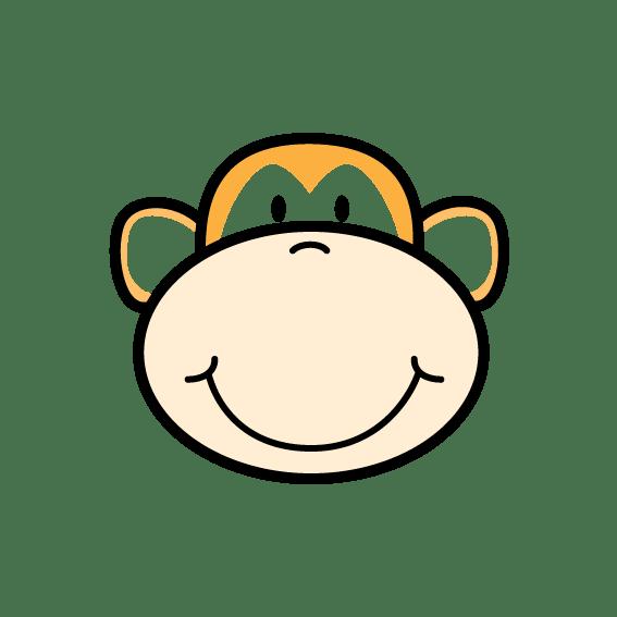 FileChimp 1.4.2