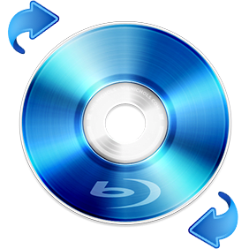 Free Any Blu-ray Ripper