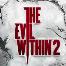 The Evil Within 2 1.0