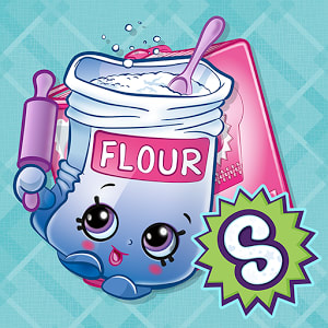 Shopkins: Chef Club 1.1.4