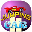 Jumping Car