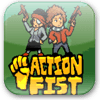 Action Fist