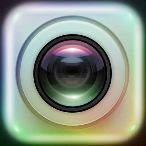 Light Leaks Plus - picture and photo effects & filters 1