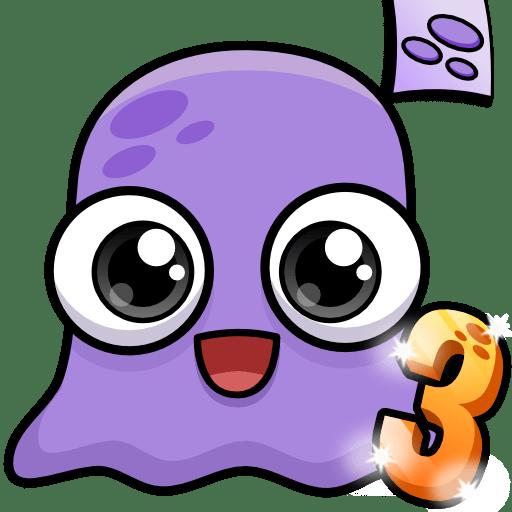Moy 3 - Virtual Pet Game 1.4
