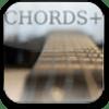 Guitar Chords +