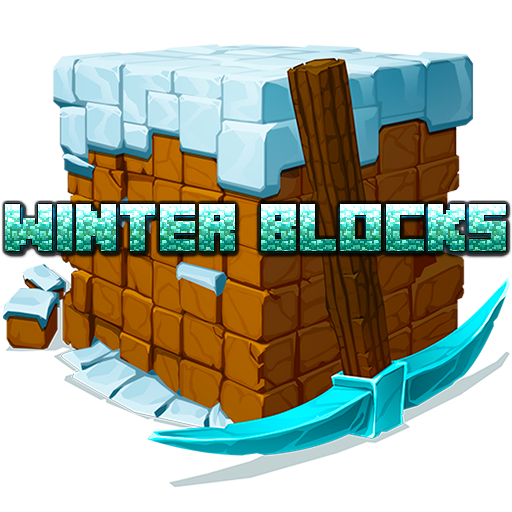 Winter Blocks 1.0.0