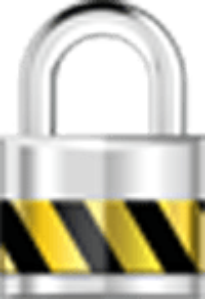 Anti DDoS Guardian