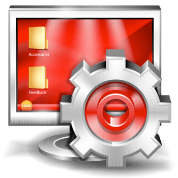 Download App Factory Install Latest App downloader