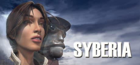 Syberia 2016