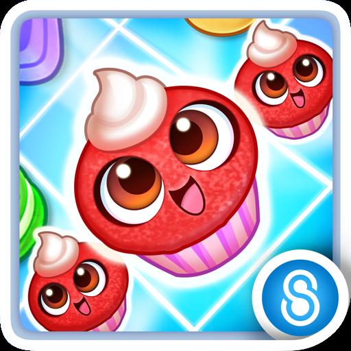 Cupcake Mania™ 1.4.1.1g